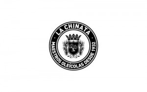 Logo_La_Chinata