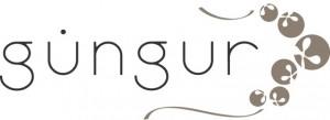 Gungur - Danzas clásicas de la India