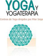 LogoYogayYogaterapia