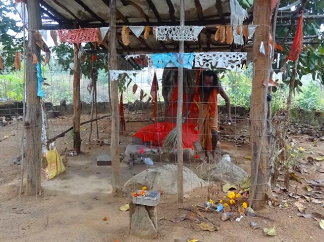 viaje-solidario-odisha-semana-santa