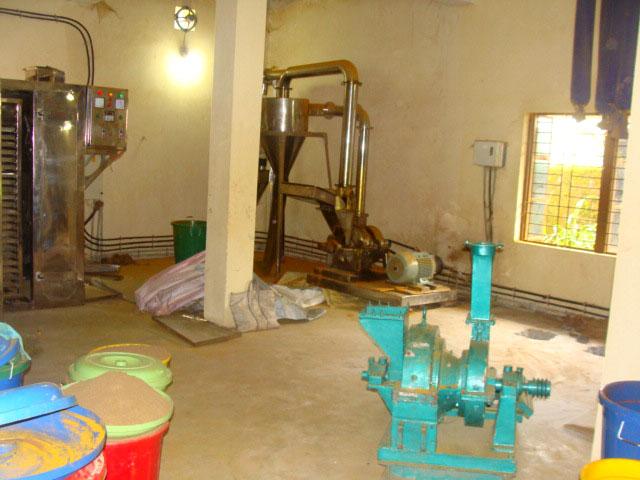 fabrica-especias-odisha