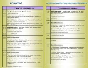 Programa AEEII 2015_India Univ Zgza_Página_2