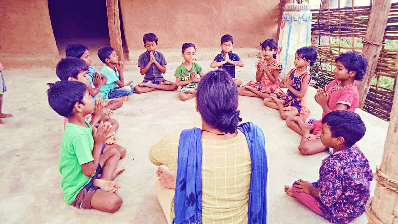 Día internacional del Yoga_21