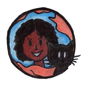 """2ª Presentación y taller padres e hijos del libro """"El Señor Bubani y su viaje por el Shantala"""" Cuentos de masaje para niños."""